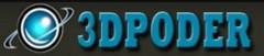 3DPODER