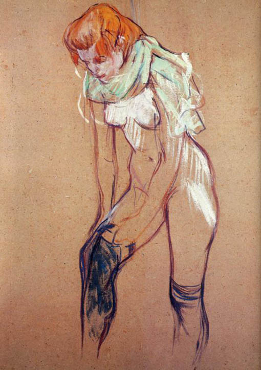 dibujos prostitutas dos prostitutas