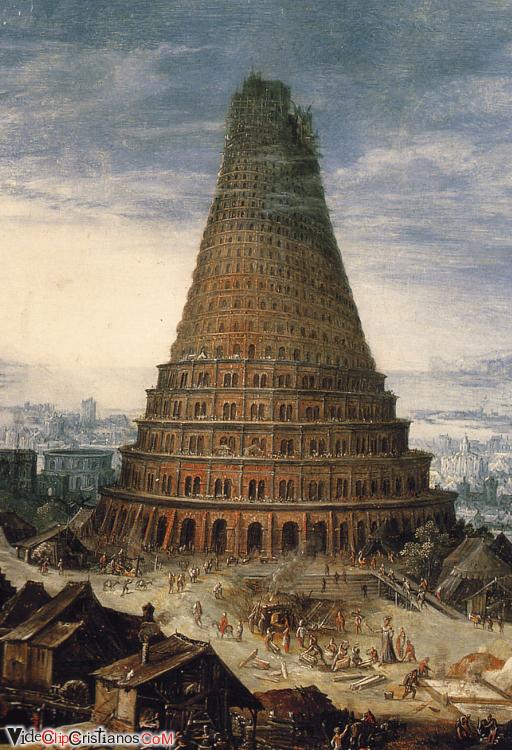 Babel Para Que Te Enteres El Dibujante