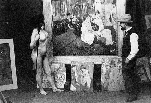 dibujos a lapiz de prostitutas prostitutas venecia