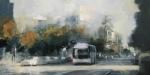 bus-en-la-avenida-38-x-73-cm