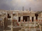 sixfour_PompeiiI