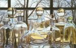 smulka wating for spring7