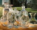 splendor-in-the-glass