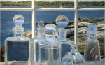 SSm-191-Safe-Harbor