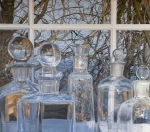SSm-199-AUTUMN-RHYTHM